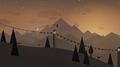Alto's Adventure screenshot - B05 Grind Hop.png