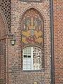 Altstädtisches Rathaus Brandenburg northeast portal window.jpg