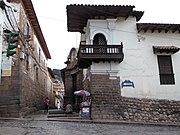 Altstadt Cusco Perù 64.jpg