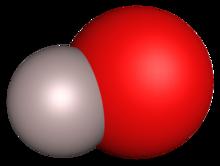 Aluminium(II)-oxide-3D-vdW.png