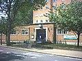 Alvering Library, Allfarthing Lane, Wandsworth. - geograph.org.uk - 20224.jpg
