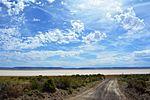 Alvord Desert (22619913751).jpg