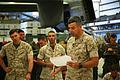 Always Ready, 15th MEU Marines prepare for amphibious assault 150418-M-NA953-014.jpg