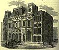 AmCyc New York (city) - Booth's Theatre.jpg
