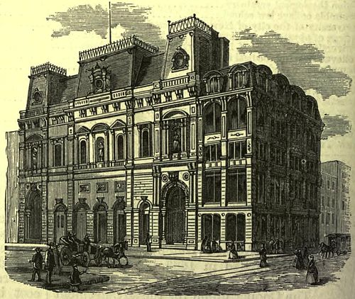 AmCyc New York (city) - Booth's Theatre.jpg