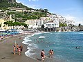 Amalfi - panoramio (21).jpg