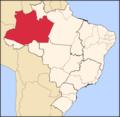 Amazonas-Brazil.png