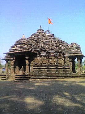 Ambernath Shiva Temple.jpg