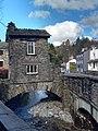Ambleside, Lake District (33135183582).jpg