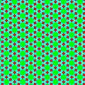Ambo of Rhombitrihexagonal Tiling.png