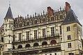 Amboise (Indre-et-Loire) (14701200347).jpg