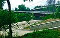 AmbroseTrail.jpg