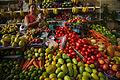 Ameca Local Fruit Market.jpg