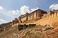 Amer Fort - panoramio (5).jpg