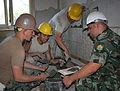 American, Bulgarian forces renovate Padarevo kindergarten DVIDS201988.jpg