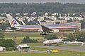 American Airlines Boeing 767-300; N39364@ZRH;15.06.2012 657cf (7438699190).jpg