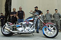 American Chopper 75873.jpg