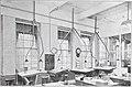 American Fixture Company- Catalog 4 (1920) (14596908388).jpg