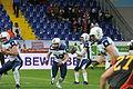 American Football EM 2014 - DEU-FIN -118.JPG