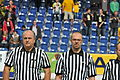 American Football EM 2014 - FIN-SWE -038.JPG