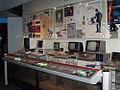 American History Museum (5481639642).jpg