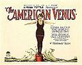 American Venus lobby card.jpg