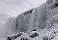 American and Bridal Veil Falls winter1.jpg