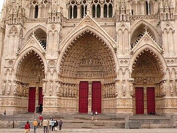 Amiens cathédrale10.JPG