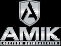 Amik-trade.png
