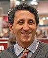 Amir Khadir 2011-04-16 A.jpg