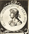 Ammiani Marcellini Rerum gestarum qui de XXXI supersunt, libri XVIII (1693) (14596284299).jpg
