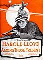 Among Those Present (1921) - 2.jpg