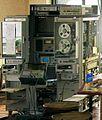 Ampex FR-900.jpg