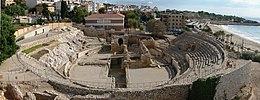 Amphitheatre of Tarragona 02.jpg