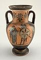 Amphora (CH 18185369).jpg