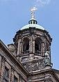 Amsterdam (NL), Koninklijk Paleis -- 2015 -- 7197.jpg