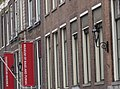 Amsterdam - Bags and Purses Museum (3411960469).jpg