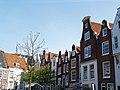 Amsterdam - Begijnhof (3416049026).jpg