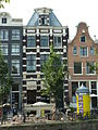 Amsterdam - Herengracht 88-1.JPG