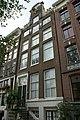 Amsterdam - Singel 364.JPG