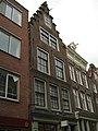 Amsterdam - Tweede Goudsbloemdwarsstraat 10.jpg