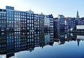Amsterdam Damrak 6.jpg