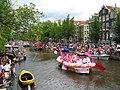Amsterdam Gay Pride 2008 01.jpg