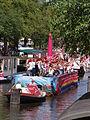 Amsterdam Gay Pride 2013 boat no27 Thalys pic1.JPG