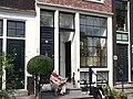 Amsterdam Oudeschans 120 door.jpg