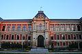 Amtsgericht Zwickau.jpg