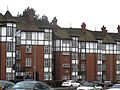 Amy Johnson - Vernon Court Hendon Way Cricklewood NW2 2PE.jpg