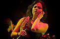 Amy Lee of Evanescence @ Maquinária Festival 04.jpg