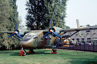 An-14A East Germany (23246031732).jpg