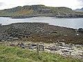 An Corran from Staffin Island - geograph.org.uk - 2146069.jpg